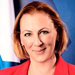 יוליה מלינובסקי