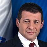 אלכס קושניר